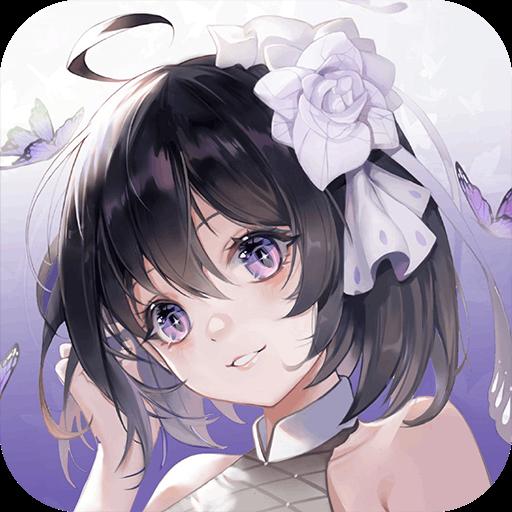 方舟大陆游戏v0.26.13 官方正版