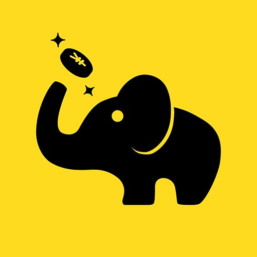 大象兼职appv2.0.1 安卓版