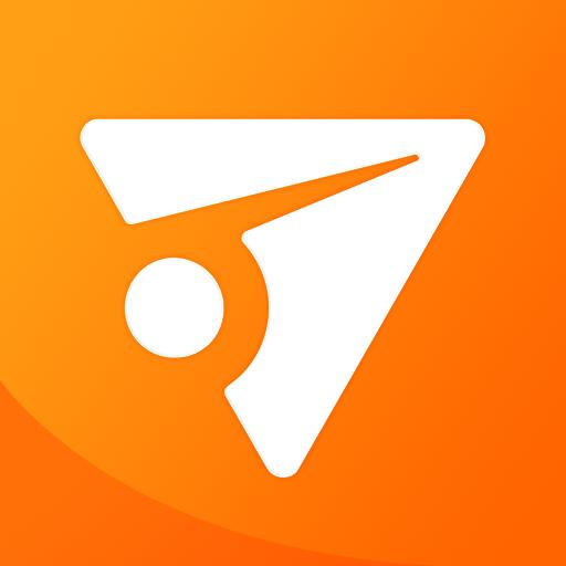 金坛手机台appv2.08 安卓版