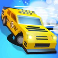 漂移出租车v1.0 安卓版