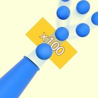 球球你快加倍v1.1.1 安卓版