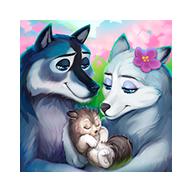梦想中的动物园v8.9.6 安卓版