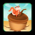 松果保卫战v1.0.1 安卓版