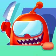 冒名顶替者太空刺杀v0.5.9 安卓版