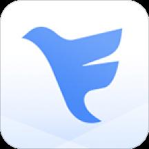 飞鸽互联(查工资条app)v2.3.7 安卓版