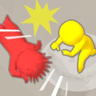 推飞敌人v1.0.2 安卓版