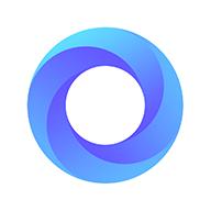 先锋浏览器appv2.4.0 最新版