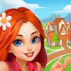 消除小镇游戏v1.0.0 领红包