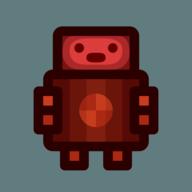 方块工程师v1.01 安卓版