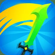 剑玩忍者切片v5.1 安卓版