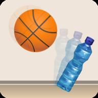 球球与瓶瓶v0.6 安卓版