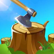 致命撸树人v0.0.1 安卓版