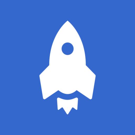 侧滑索引appv2.3.3 安卓版