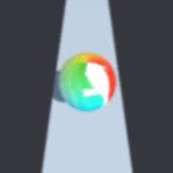 罗巴尔v1.0.1 安卓版