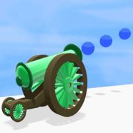 最强滚球v1.0.2 安卓版