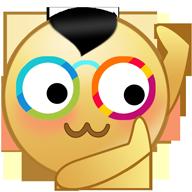 表情in表情包制作appv4.16 安卓版