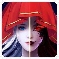 逆天战神游戏v1.0.3 抖音版
