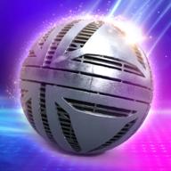 超级弹跳球3Dv1.0.0 安卓版