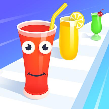 果汁跑v1.1.2 手机版