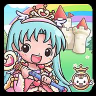 吉彼公主城堡v1.1.3 完整版