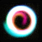 炫光粒子v3.6 安卓版
