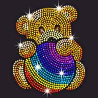 钻石着色v1.5.7 手机版