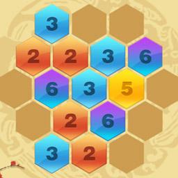 六角消除大作战v1.0.0 安卓版