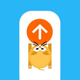 拯救单身狗v1.0.0 官方版