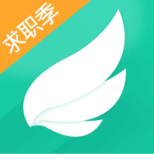易展翅appv4.3.3 最新版v4.3.3 最新版