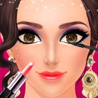 公主化妆间v1.0.3 安卓版