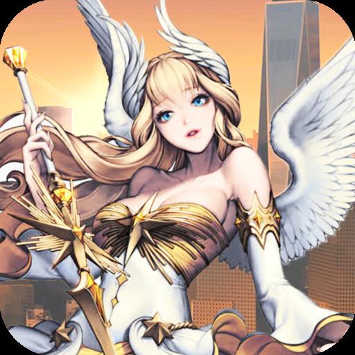 猎魔永恒v1.0.1 安卓版