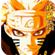 火影疾风传v1.0.0 官方正版