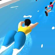 疯狂游泳v1.0.1 安卓版v1.0.1 安卓版