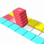 色块幻灯片v1.2.0 安卓版