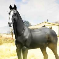 强大的敌马v1.0 最新版