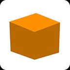 疯狂方块v1.0 最新版