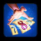 纸牌魔法套牌v0.0.17 安卓版