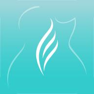 恩雅音乐安卓版v1.0.0 最新版