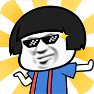 最强神脑洞v1.0.0 安卓版