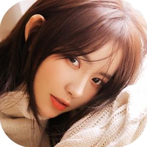 心动女友(全剧情)v2.0.0 最新版