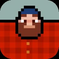 超级伐木工v3.6 最新版