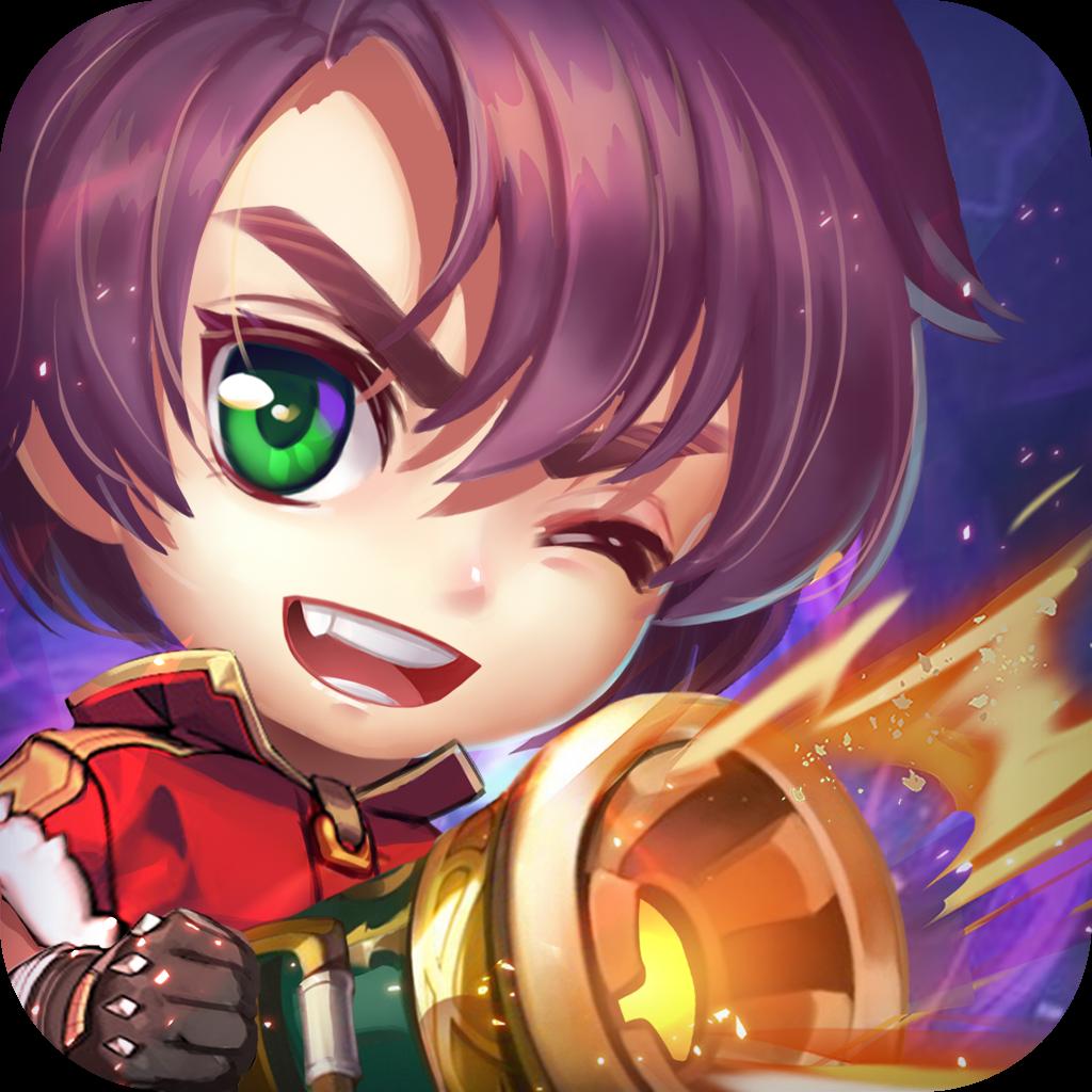 弹射王v4.2.3.2 最新版