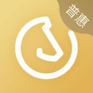 马上普惠v2.2.9 安卓版v2.2.9 安卓版