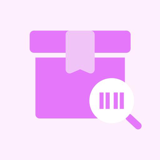 购物无忧软件v1.0 最新版v1.0 最新版