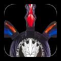 罗布奥特曼模拟器手机版v1.5 最新版v1.5 最新版本