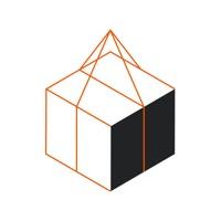 物件存量软件v1.0 最新版
