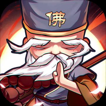 全民武馆手游v5.0.0 官方正版