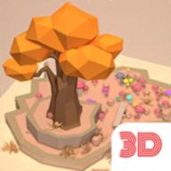 找茬3Dv2.0.4 最新版