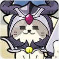 阿柴猫冒险v1.2.3 安卓版