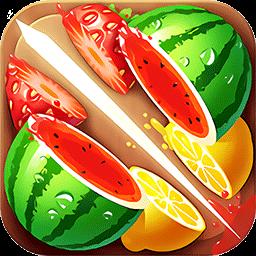 宝宝切西瓜v1.1.5 最新版
